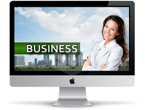 Business-Webseite2
