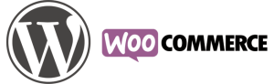 wordpress-shop-woocommerce