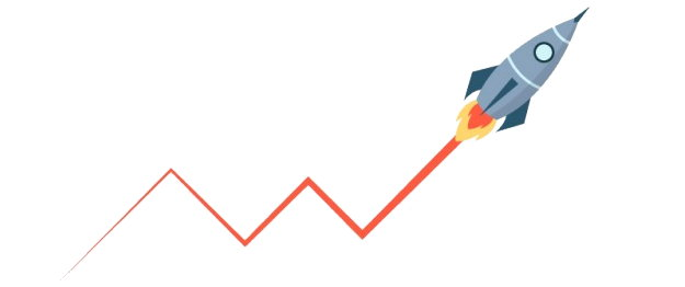 rocket seo boost